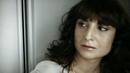 Basterebbe Una Volta (Videoclip) feat.Morgan/Pastora