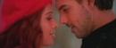 Saansein Ghulne Lagee (Full Song Video)/Sonu Nigam