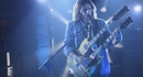 Romantico rock show (videoclip)/Gianluca Grignani