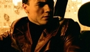Open Road/Gary Barlow