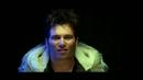 Nel Mio Segreto Profondo (videoclip)/Antonino