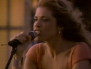 All I Want Is You/Carly Simon