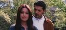 Tum Mujhe Bas Yun Hi (Full Song Video)/Rajesh Roshan