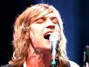Can't Let Go (Live At Sony Studios)/Landon Pigg