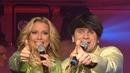 Värsta Schlagern (Video)/Markoolio & Linda Bengtzing