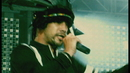 Feels Just Like it Should (Live video from Clapham Common)/Jamiroquai