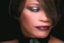 Love To Infinity (Megamix Video)/Whitney Houston