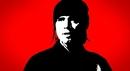 Che Guevara (Video)/Happoradio