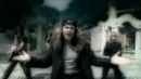 Blackberry Way (Videoclip)/Gotthard