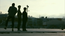 Pumped Up Kicks (Video)/Foster The People