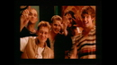 Sure (Official Video)/Take That