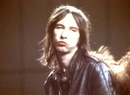 Jailbird (The Dust Brothers Remix) [Official Video]/Primal Scream