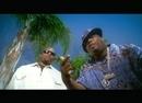 Nah, Nah... (Album Version) feat.Nate Dogg/E-40