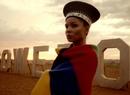 Im Ghetto von Soweto (Auntie's House) (Videoclip)/Joy Denalane