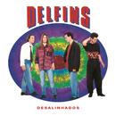 Desalinhados/Delfins