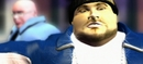 How We Roll/Big Pun