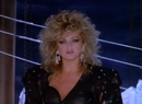 If You Were a Woman (And I Was a Man) (Video (Version C))/Bonnie Tyler