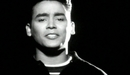Baby, I Believe In You (English)/George Lamond