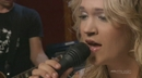 Some Hearts (Sessions @ AOL 2005)/Carrie Underwood