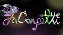 Step Up/JaConfetti