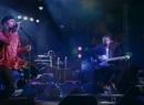 Love Soul Matter (Videoclip)/Gotthard