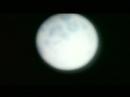 Sister Moon / Cut & Run (Videoclip)/Gotthard