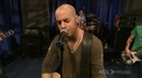 Used To (AOL Music Sessions)/Daughtry