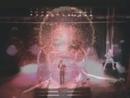 European Queen (Video)/Billy Ocean