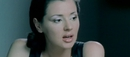 Les 3 cloches (Official Music Video)/Tina Arena