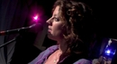Building A Mystery (Clear Channel Stripped Raw and Real)/Sarah McLachlan