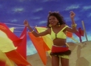 Right Back Where We Started From (Video)/Sinitta