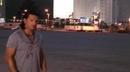Quién (The Making Of...)/Ricardo Arjona