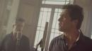 Boa Sorte Pra Você ((Videoclipe) (Oficial Youtube))/Victor & Leo