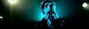 Accelerator (Official Video)/Primal Scream
