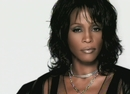 Whatchulookinat (Video)/Whitney Houston