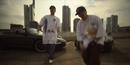 Guck My Man (Videoclip)/Kool Savas & Azad