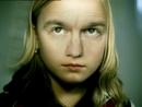 Dom Som Försvann/Kent