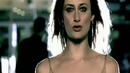 You Hurt Me/Hooverphonic