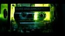 Dom Andra (Video)/Kent