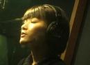 Zi Lian Ying Yuan/Candy Lo