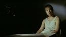 Füür & Flamma (Videoclip)/Spooman