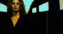 Piase Me (Stereo Mike Remix)/Eleni Tsaligopoulou