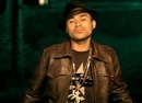 How To Deal (CeCe Mix Video)/Frankie J