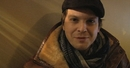 "Making of ""FREE"" - The Wrap/Gavin DeGraw"