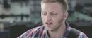 Innocent Eyes (Official Video)/Koop Arponen