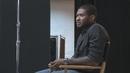 Usher Talks Justin Bieber/Usher