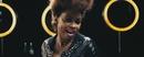 I Just Wanna Dance/Nathalie Makoma