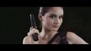 Shoot Me (Video Clip)/Cinta Laura