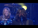 Cheer Up, Boys (Your Make-Up Is Running) (Nissan Live Sets At Yahoo! Music)/Foo Fighters