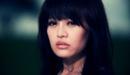 Lian Dan/Princess Ai Tai